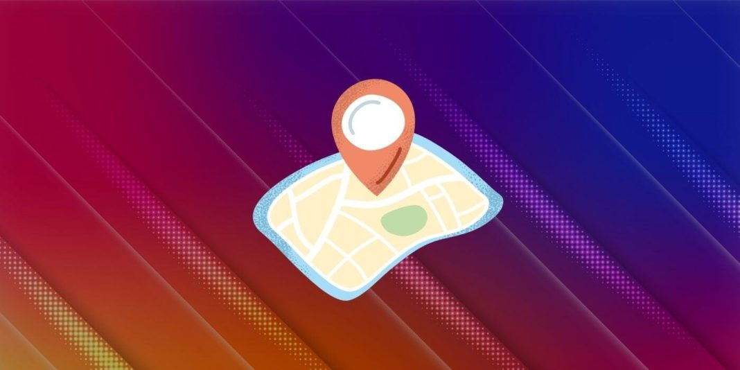 Instagram запустит новый инструмент — «Поиск на карте»