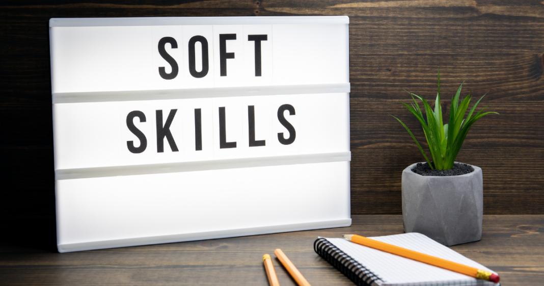Soft skills РРС-специалиста: какие нужны и как их прокачать