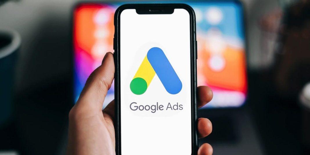 В Google Ads появился новый формат поисковой рекламы — Things to do