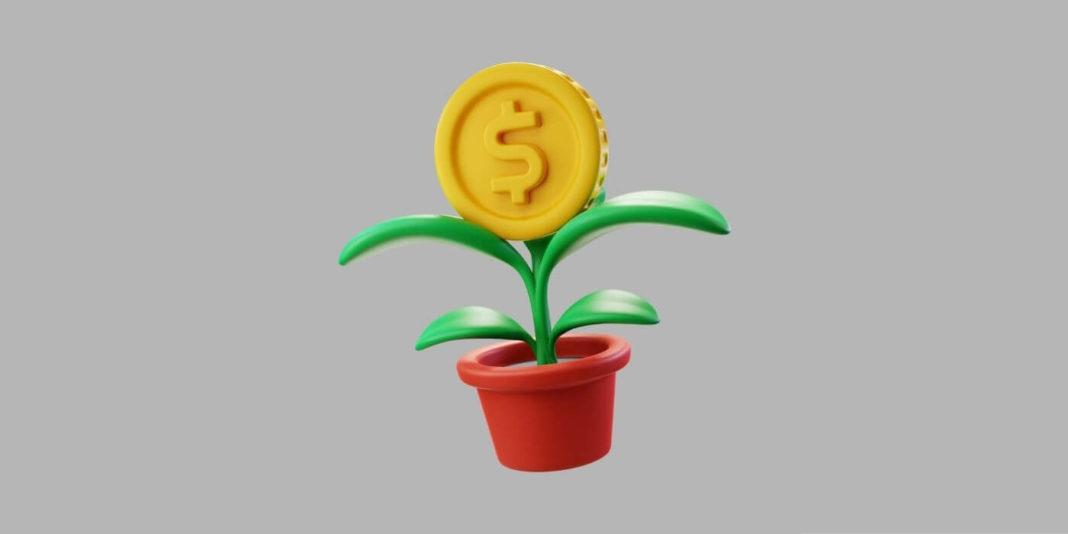 Google AdSense переходит на модель аукциона первой цены