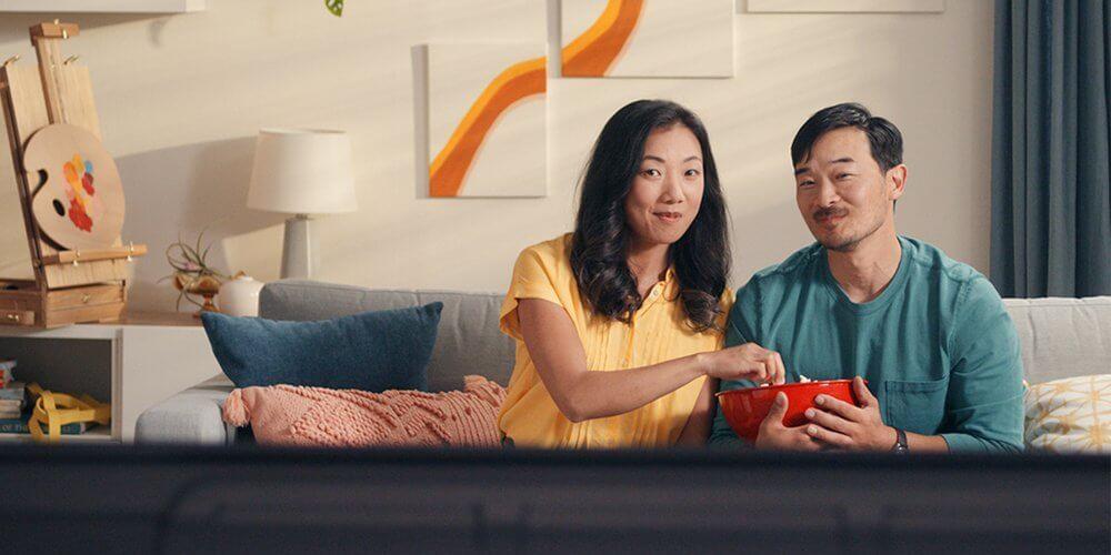 В Google Ads теперь доступны кампании Video Action для Smart TV